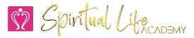 Spiritual Life Academy